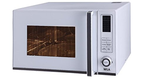 WLA mc2814 W Comptoir microondas compuesto 28L 900 W Color ...