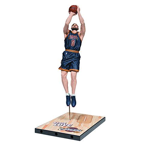 McFarlane Toys NBA Series 28 Kevin Love Action Figure