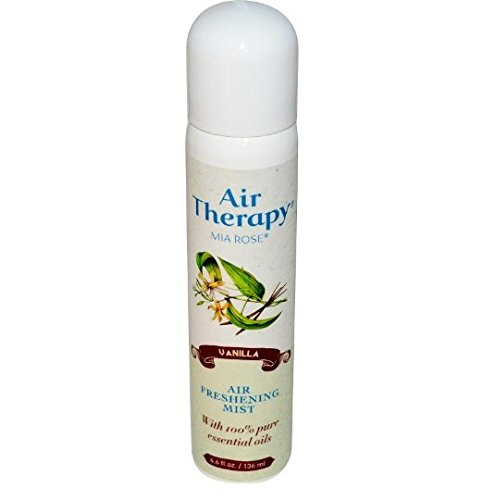 air-therapy-mia-rose-air-freshening-mist-vanilla-46-fl-oz