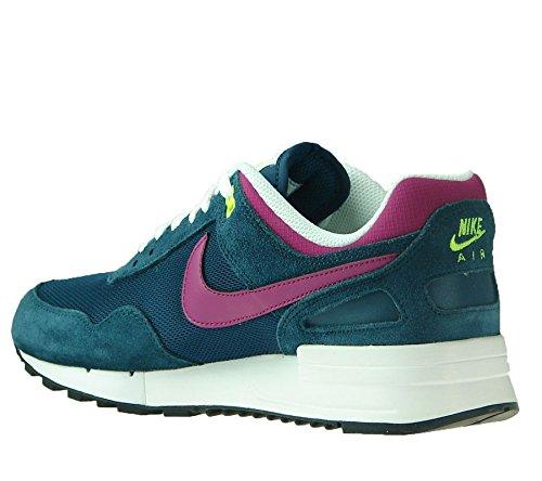 Nike M NK SHORT HBR - Pantalón corto, Hombre, Gris(COOL GREY/COOL GREY/WHITE)