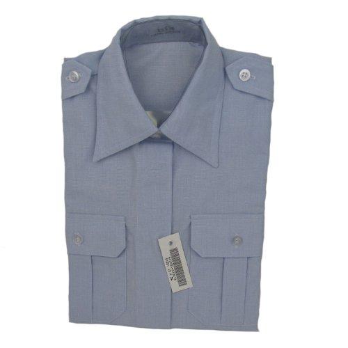 new air force dress - 6