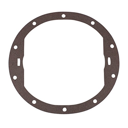 (Yukon Gear & Axle (YCGGM8.5) Cover Gasket for GM 8.2/8.5 Rear Differential)