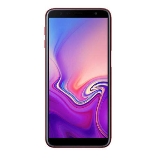 Amazon Com Samsung Galaxy J6 Plus J610g Ds Dual Sim 32gb 6 3gb