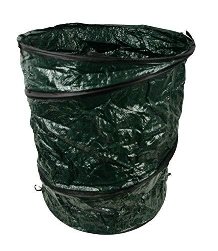Garden Waste Bag Crown Crest Pop Up Garden Bag Easy To Store