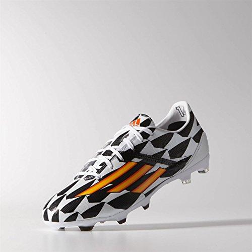 adidas World Cup F10 FG Scarpa da Calcio Uomo
