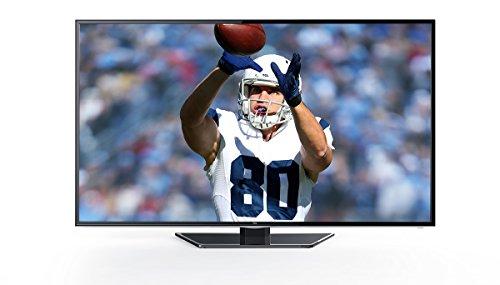 TCL 48FS4610 48-Inch 1080p LED TV (Tv Flat Screen 48 Inch)