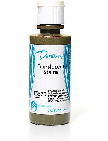 duncan-oil-based-translucent-stains-pecan-sparkle-4-pcs-sku-1843898ma