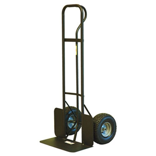 Milwaukee-Hand-Trucks-49977-Hoss-Boss-with-15-Inch-Pneumatic-Tires-and-Wheel-Guards