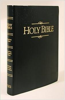 James free books side hustle bible