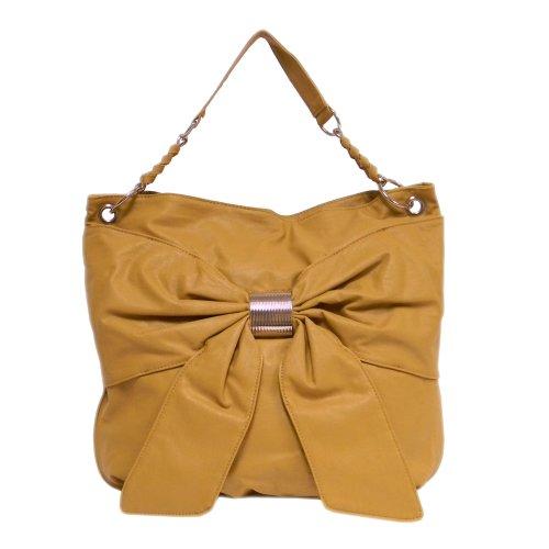 donna-bella-designs-bueno-sophia-shoulder-bag-mustard