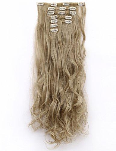 Buy hair lock extension