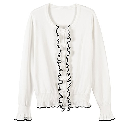 Knit VB Sweater Cardigan VB Sweater q4BP8Hwxg