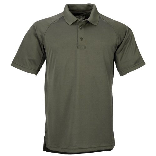 5.11 #71049 Performance Polo Short Sleeve Shirt