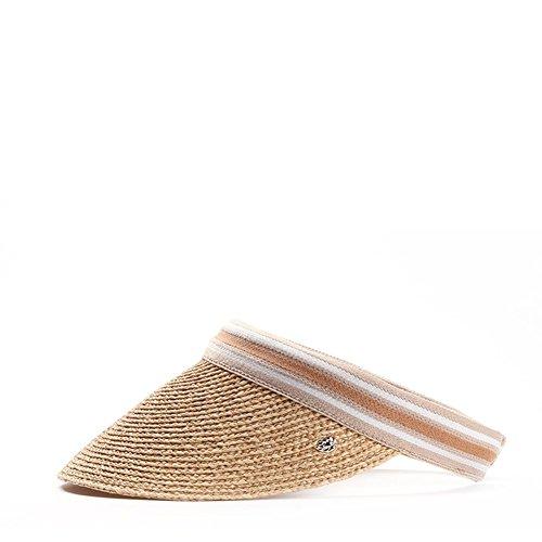 helen-kaminski-bianca-sun-hat-27748-natural-nougat-stripe-one-size