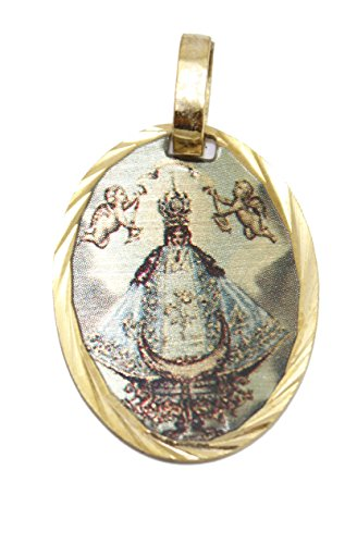 virgen-de-san-juan-de-los-lagos-14k-gold-plated-medal-with-18-inch-chain