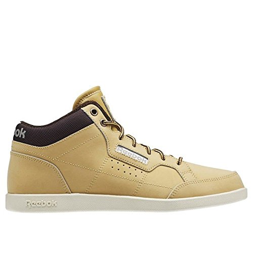 Reebok Donna Mw Dark Scarpe Bea dorado Oro Wheat Sportive Wht Stn Anfuso golden Ppr Brown Royal rXaqwrB