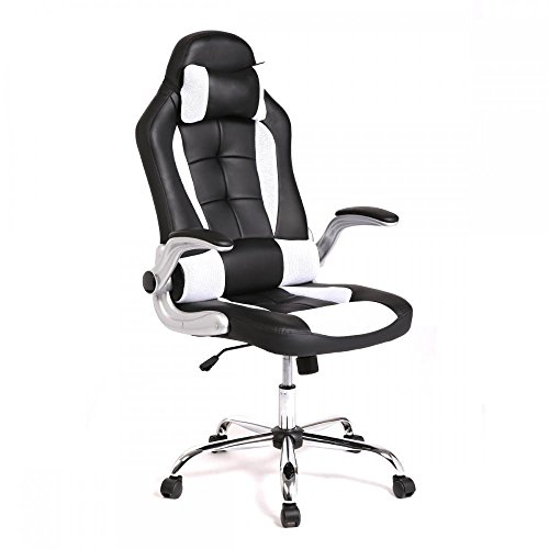 Reviews For Gaming Chairs 2017 2018 On Flipboard By Knowingkelly
