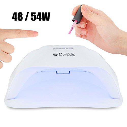 Buy phototherapy nail polish