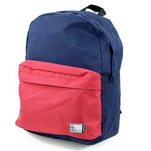 Etnies Bag - 4