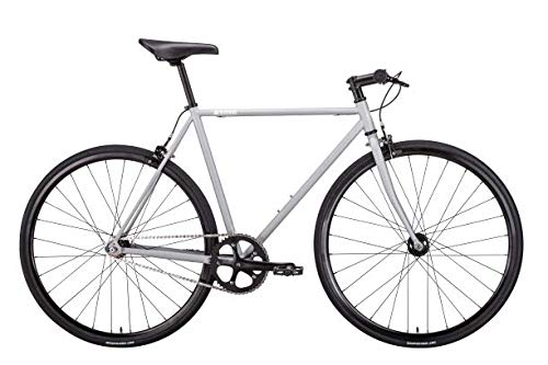 single speed bike stockholm