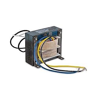Intermatic 119t340 Electrical Transformer 300w