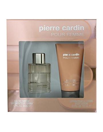 De Amazon Coffrets Femme Beauté Parfums nm8NwvO0