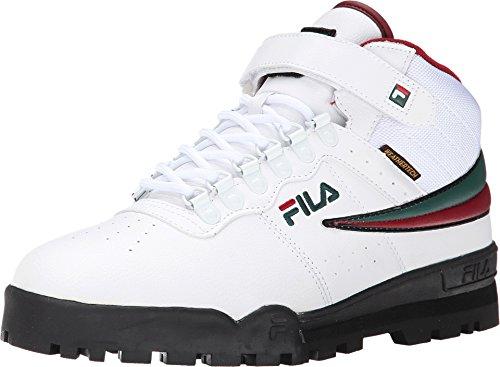 fila-mens-f-13-weather-tech-hiking-boot-white-sycamore-biking-red-9-m-us