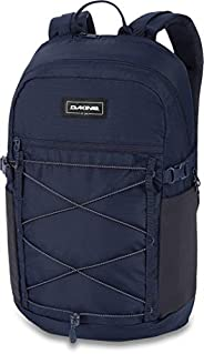 Dakine Unisex Wndr Backpack, 25L