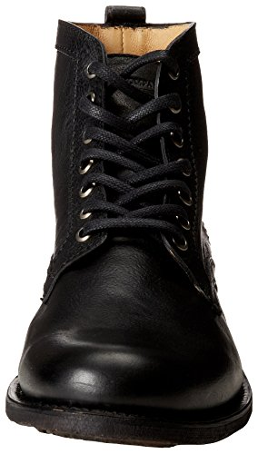 Frye Mens Bennett Boot Black - 87999
