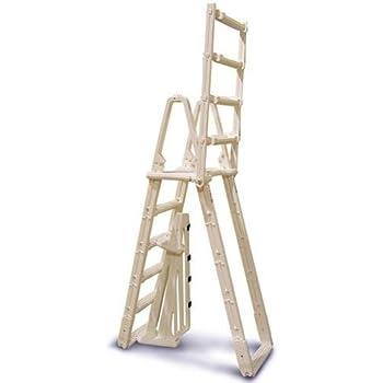 Amazon Com Confer 7100x Evolution A Frame Ladder