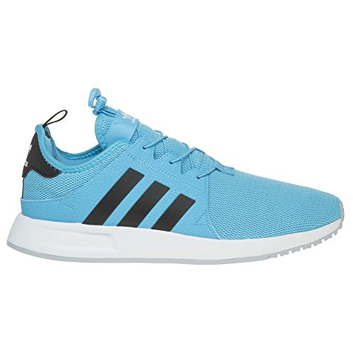 adidas Mode Homme PLR Baskets Bleu X Blue w0r0ZqHFW