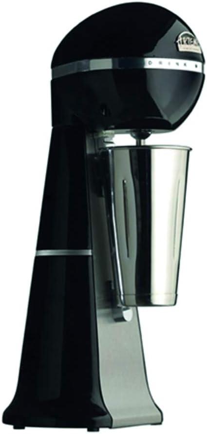 Artemis A2001 Batidora de Bar automática Licuadora Frappe Shakes ...
