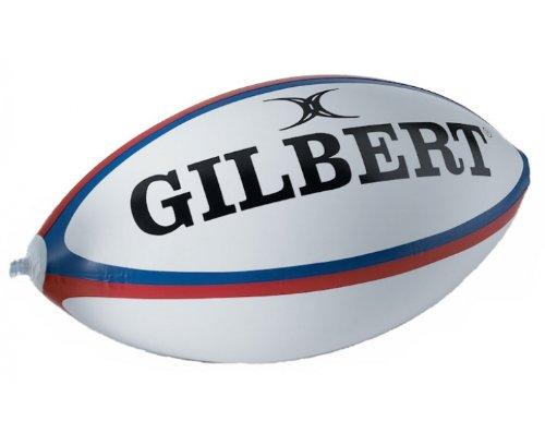 Ballon gonflable - Generic - Gilbert