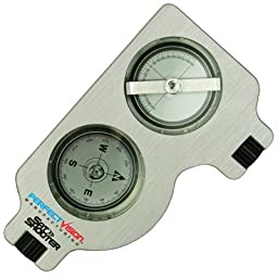 Compass & Angle Finder