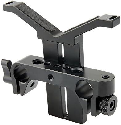 NICEYRIG Support Bracket Adjustable Shoulder product image