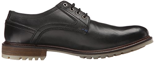 Hush Hush Rohan Oxford Rigby Puppies Puppies Sd05Zwxzqd