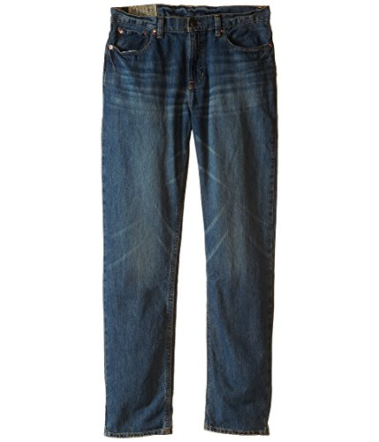 Polo Ralph Lauren Boys Jeans - 9