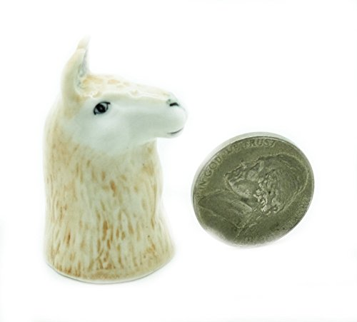 The 8 best llama collectibles