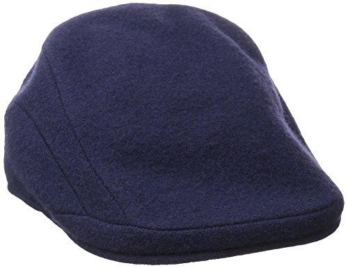 507 Ivy Cap - 3