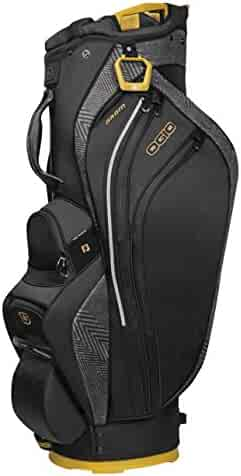 f3aba0bd Shopping OGIO or SYOURSELF - Golf - Sports & Fitness - Sports ...
