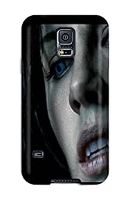 WtxUsqR2049FLVOy Vivian Walton Underworld Feeling Galaxy S5 On Your Style Birthday Gift Cover Case Sending Screen Protector in Free