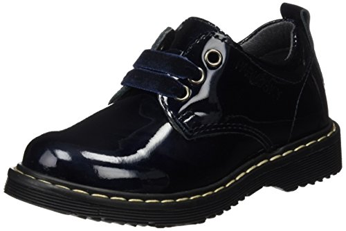 Fille Chaussures Pablosky Pablosky Bleu 315729 315729 waPn8