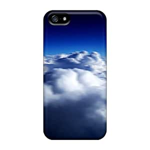 Hard Plastic Iphone 5/5s Case Back Cover,hot I Hate Love Stratosphere Motion Case At Perfect Diy