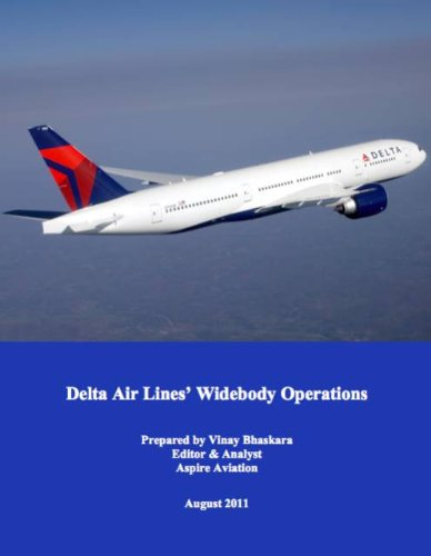 delta-air-lines-widebody-operations