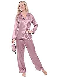 Women's Loungewear and Sleepwear | Amazon.com