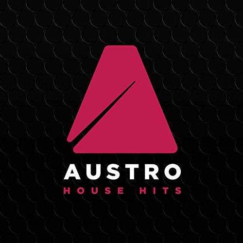 Austro House Hits 2017