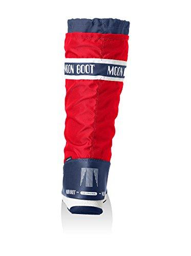 Delle Donne Delle Donne Donne Stivali Tecnica Tecnica Tecnica Delle Donne Stivali Delle Stivali Stivali TdqdPwH