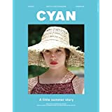 CYAN issue 025