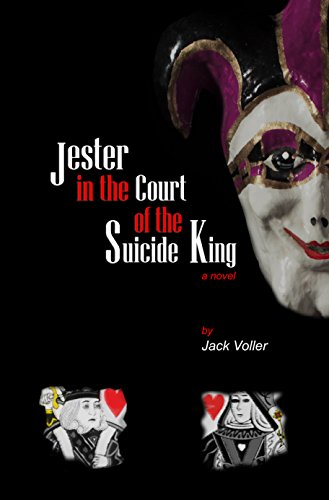 (Jester in the Court of the Suicide King)