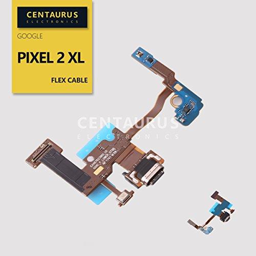 USB Charging for Google Pixel 2 XL G011C 6.0